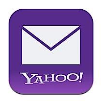 Yahoo! Mail 升級: 更快, 簡單, 跨平台... 然後呢?