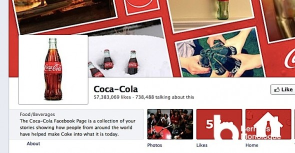 為Facebook Graph Search 做 SEO! 品牌Brand Page應準備的四件事