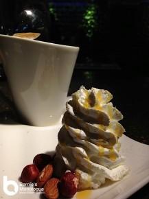 《咖啡弄》銅鑼灣店 賣弄台灣原裝風味