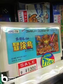 japan-在秋葉原重溫經典任天堂紅白機遊戲akihabara-nintendo-classic-retro-tv-game_04