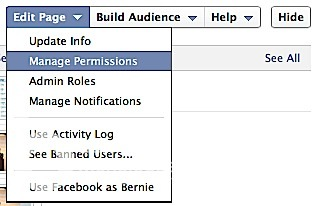 Facebook新留言回覆功能建立更好的互動 (Facebook Conversation Reply)