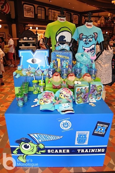 monster-university-HK-disneyland_13